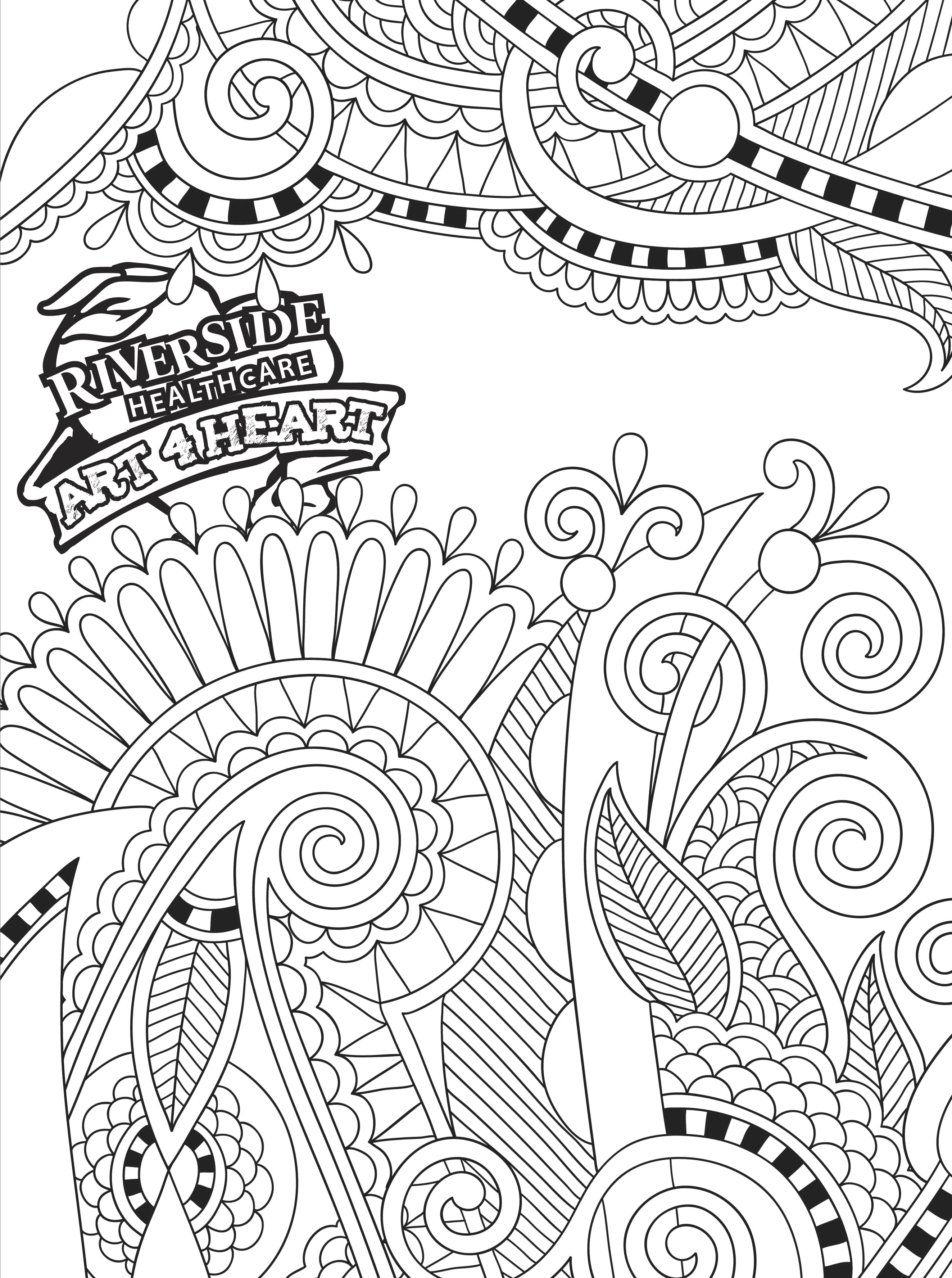 coloring pages for adults printable intricate coloring pages free printable coloring home printable for adults pages coloring