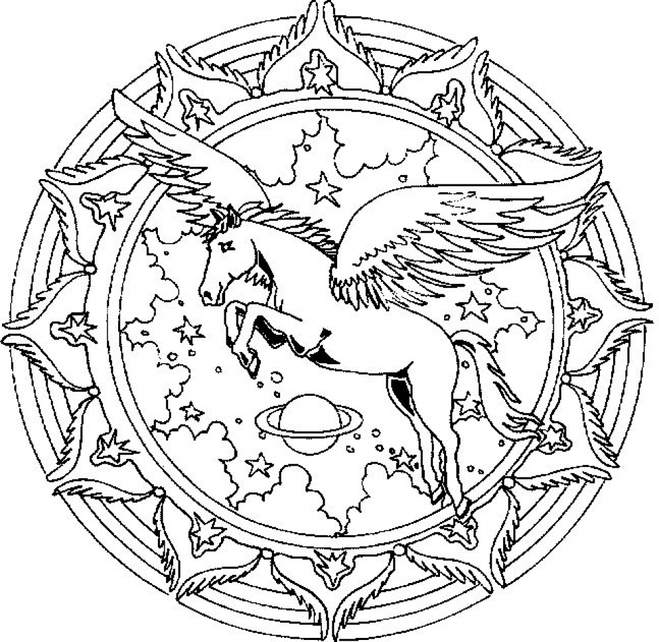 coloring pages for adults unicorn 10 best coloring pages for adults unicorn best coloring pages coloring for adults unicorn