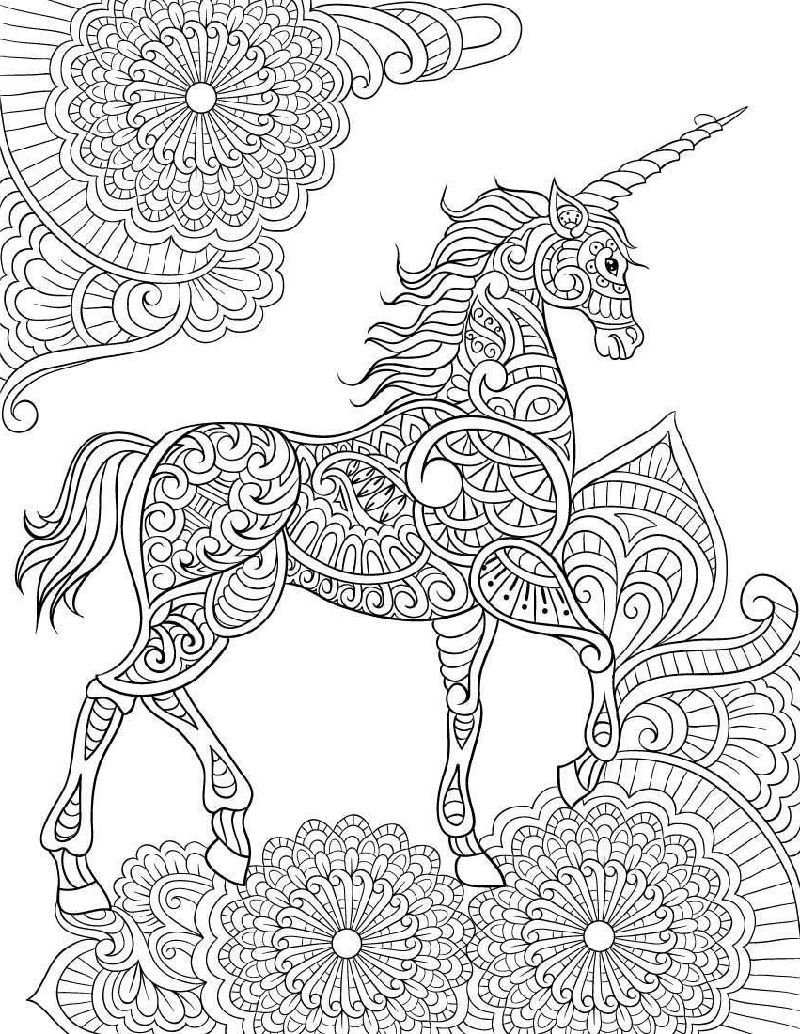 coloring pages for adults unicorn unicorn coloring book for adults unicorn coloring pages unicorn adults for pages coloring