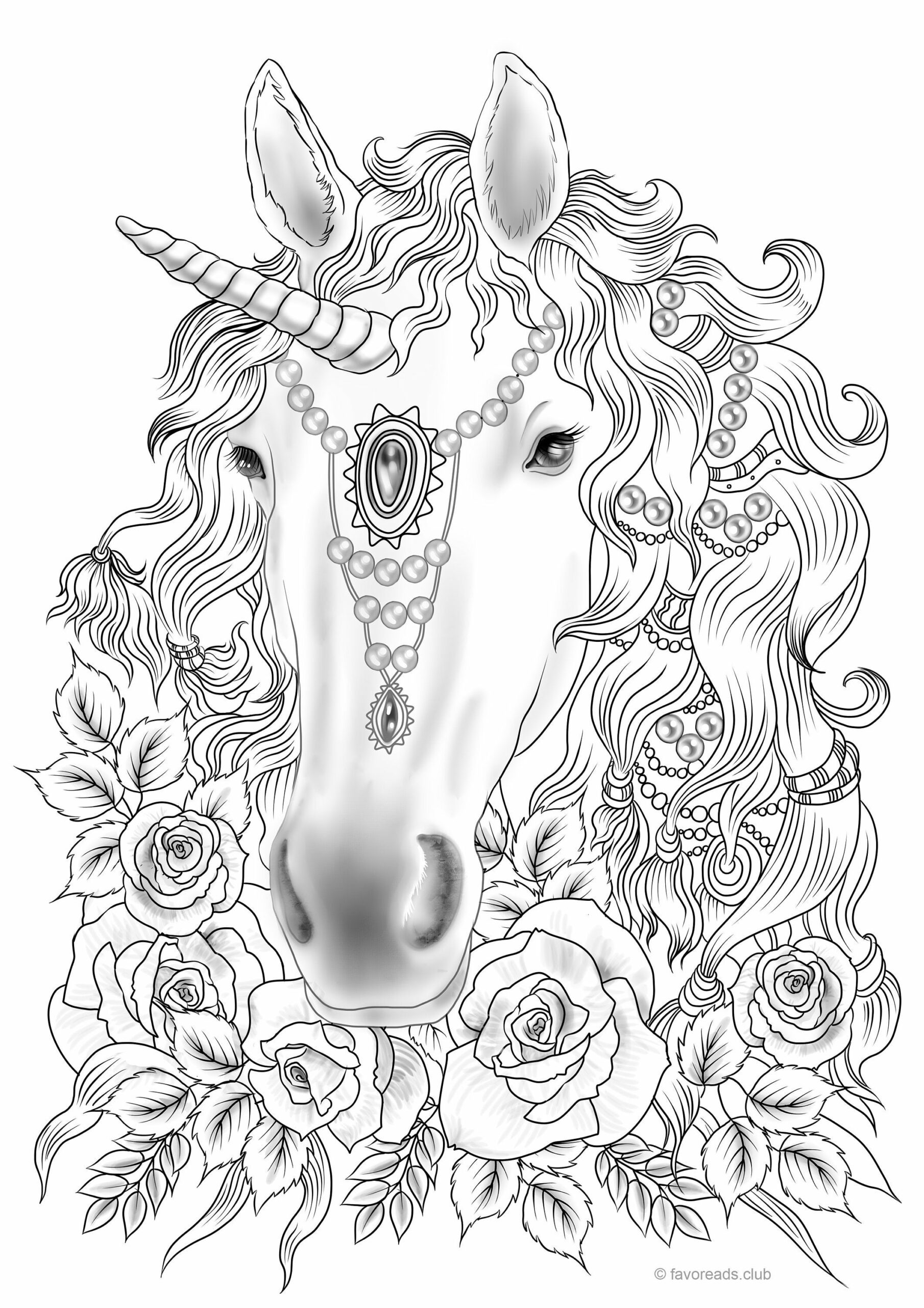 coloring pages for adults unicorn unicorn coloring pages for adults adults pages for unicorn coloring