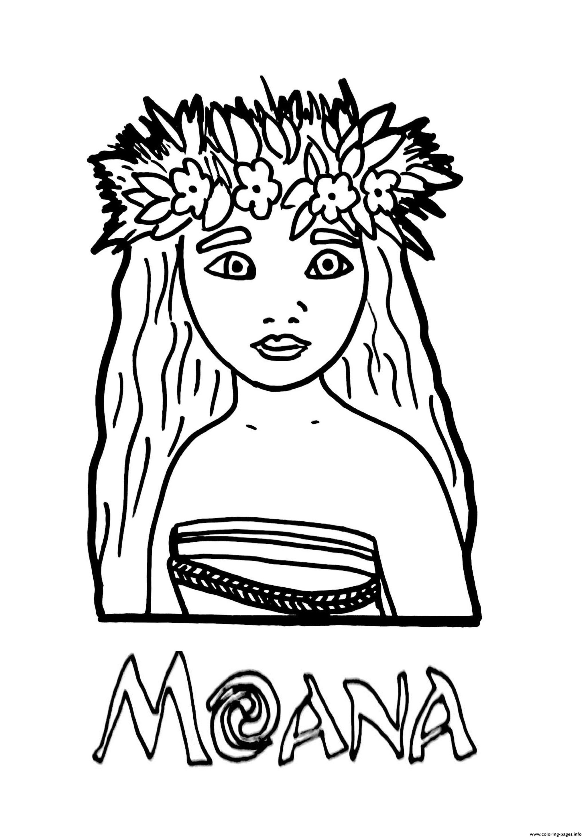 coloring pages for girls moana coloring pages for girls moana girls coloring pages for moana