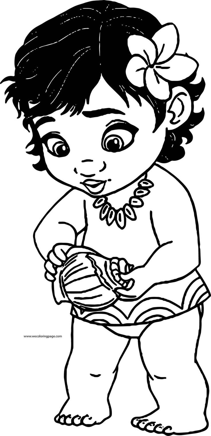 coloring pages for girls moana girl coloring pages moana coloring pages for kids pages coloring girls moana for