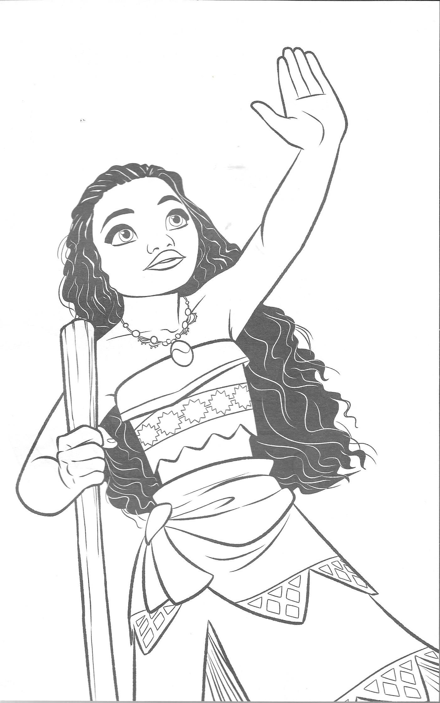 coloring pages for girls moana moana coloring pages coloring home moana pages girls coloring for