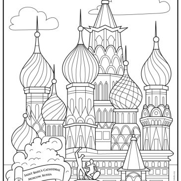 coloring pages for grade 5 5th grade archives art projects for kids pages coloring grade 5 for
