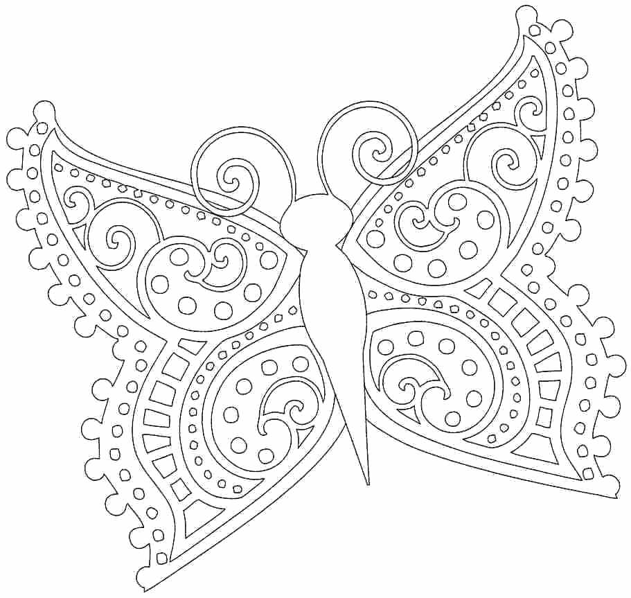 coloring pages for grade 5 5th grade coloring pages at getcoloringscom free 5 for grade pages coloring