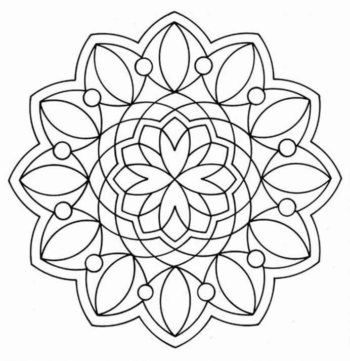 coloring pages for grade 5 5th grade coloring pages at getcoloringscom free 5 pages grade coloring for