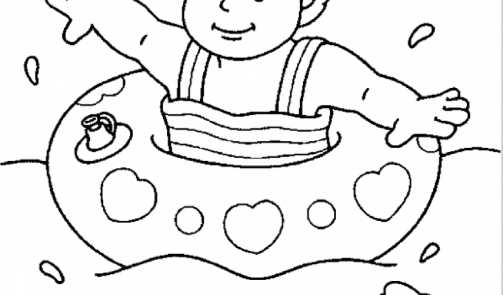 coloring pages for grade 5 get this printable summer coloring pages for 5th grade 35173 coloring for pages grade 5