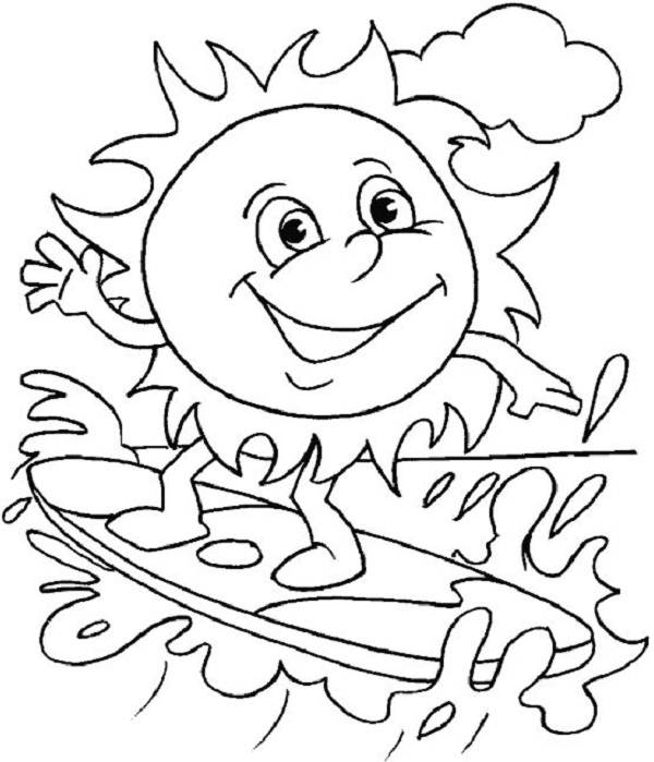coloring pages for grade 5 get this printable summer coloring pages for 5th grade 91739 for pages grade 5 coloring