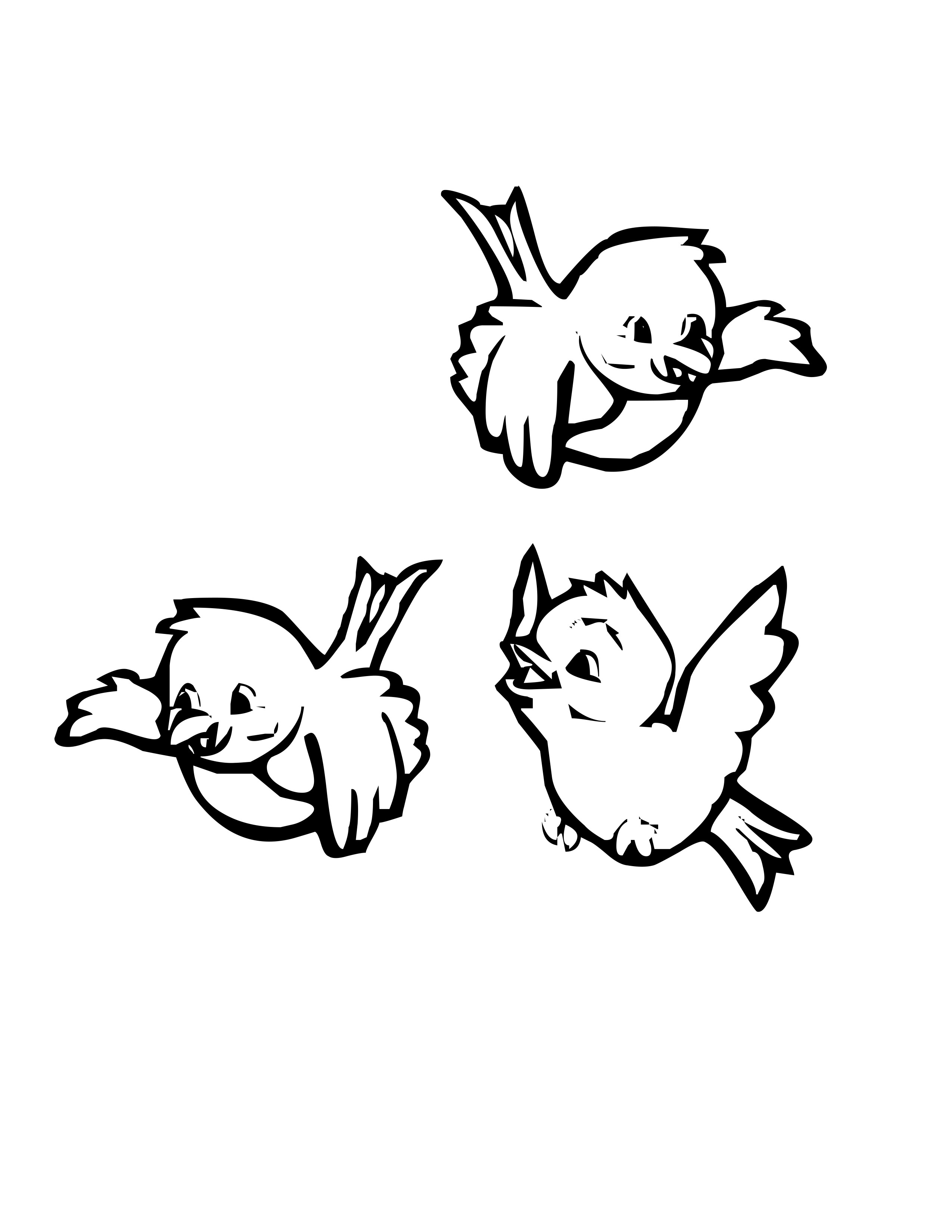 coloring pages for kids birds bird coloring pages for coloring birds kids pages