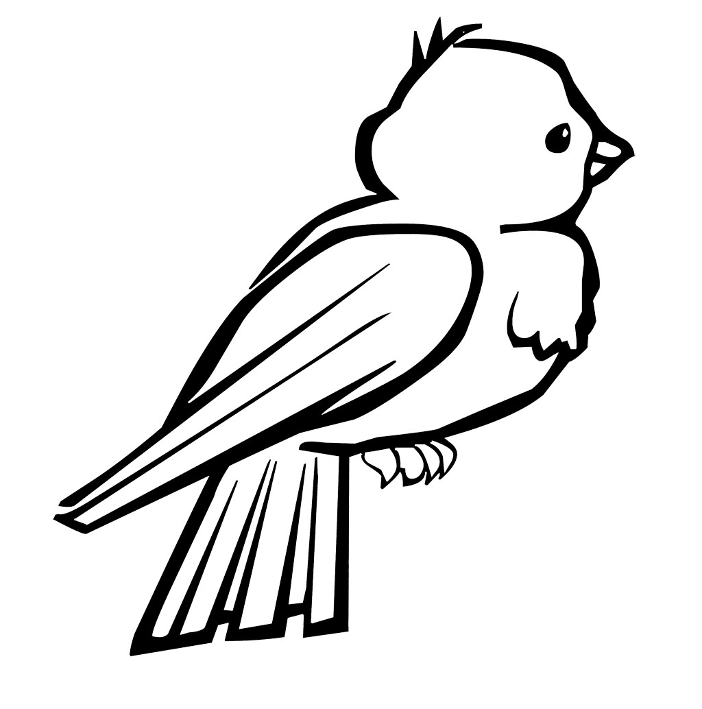 coloring pages for kids birds birds for kids birds kids coloring pages for coloring birds pages kids 1 1