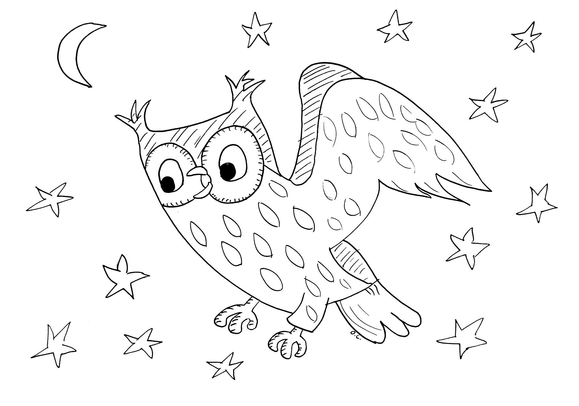 coloring pages for kids birds birds to print for free birds kids coloring pages birds pages coloring kids for