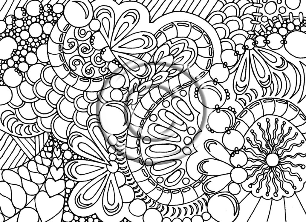 coloring pages for kids hard the top 25 ideas about hard kids coloring pages home kids for hard coloring pages