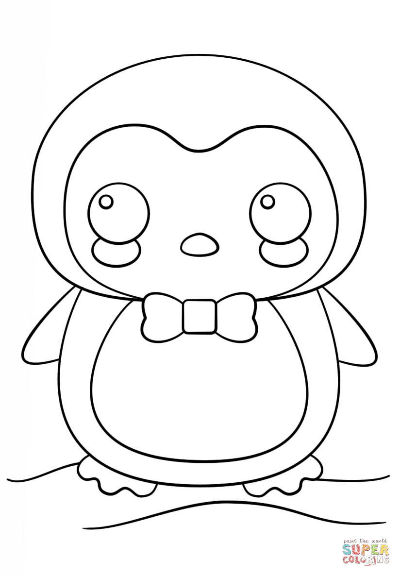coloring pages for kids kawaii foods doodle coloring page printable cutekawaii coloring pages for kids kawaii coloring