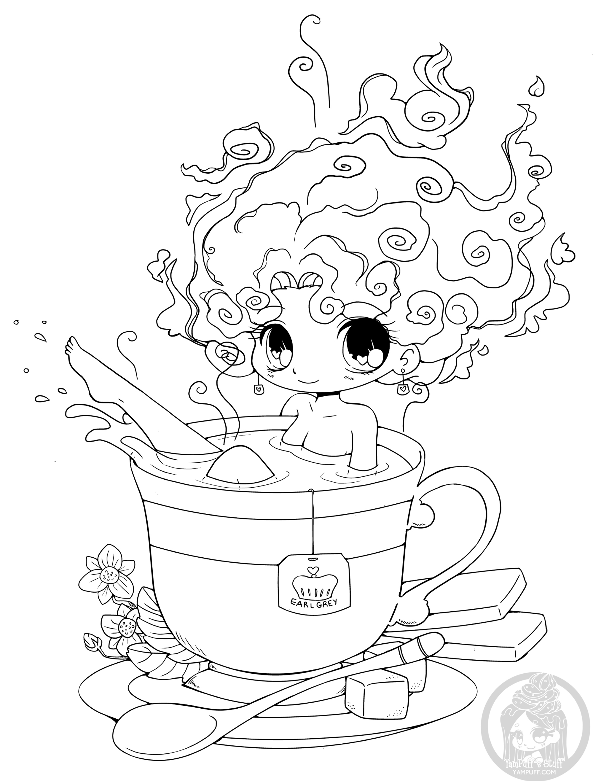 coloring pages for kids kawaii kawaii coloring pages best coloring pages for kids for kawaii kids coloring pages