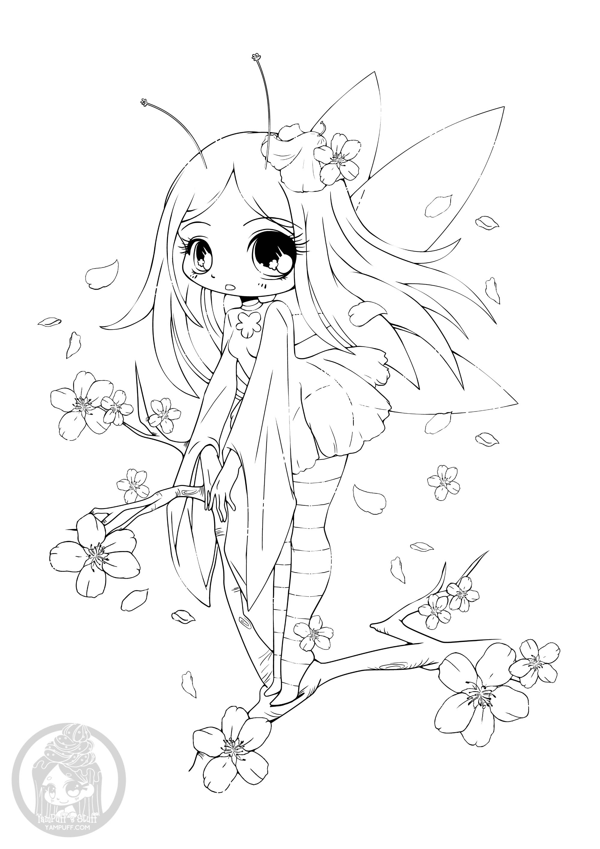 coloring pages for kids kawaii kawaii to print kawaii kids coloring pages kids for kawaii coloring pages
