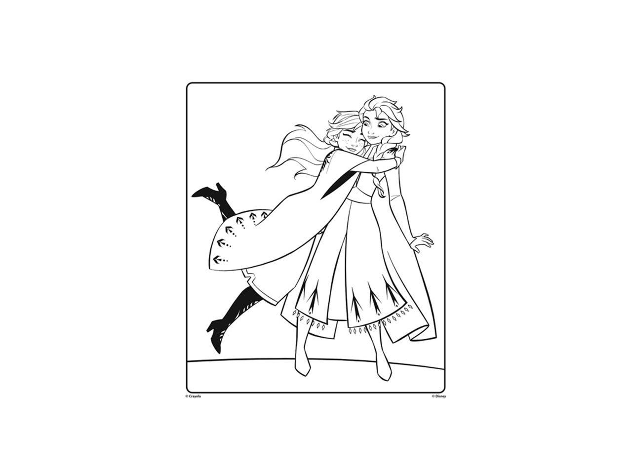 coloring pages for kids online free printable elsa coloring pages for kids best for online kids coloring pages