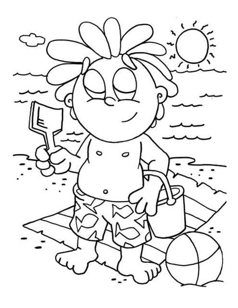 coloring pages for preschool 6 farm animals coloring pages preschool coloring preschool pages for