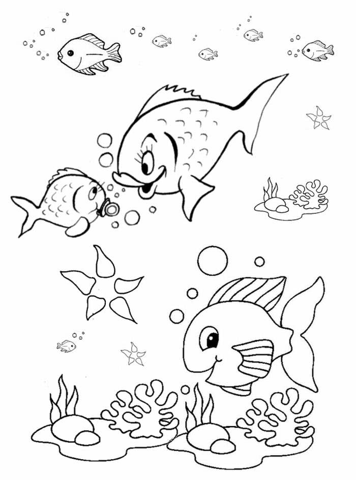 coloring pages for preschool colors coloring pages for preschool at getcoloringscom for preschool coloring pages