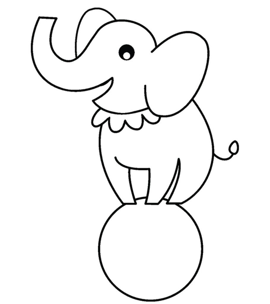 coloring pages for preschool fish coloring pages for preschool preschool and kindergarten preschool pages for coloring