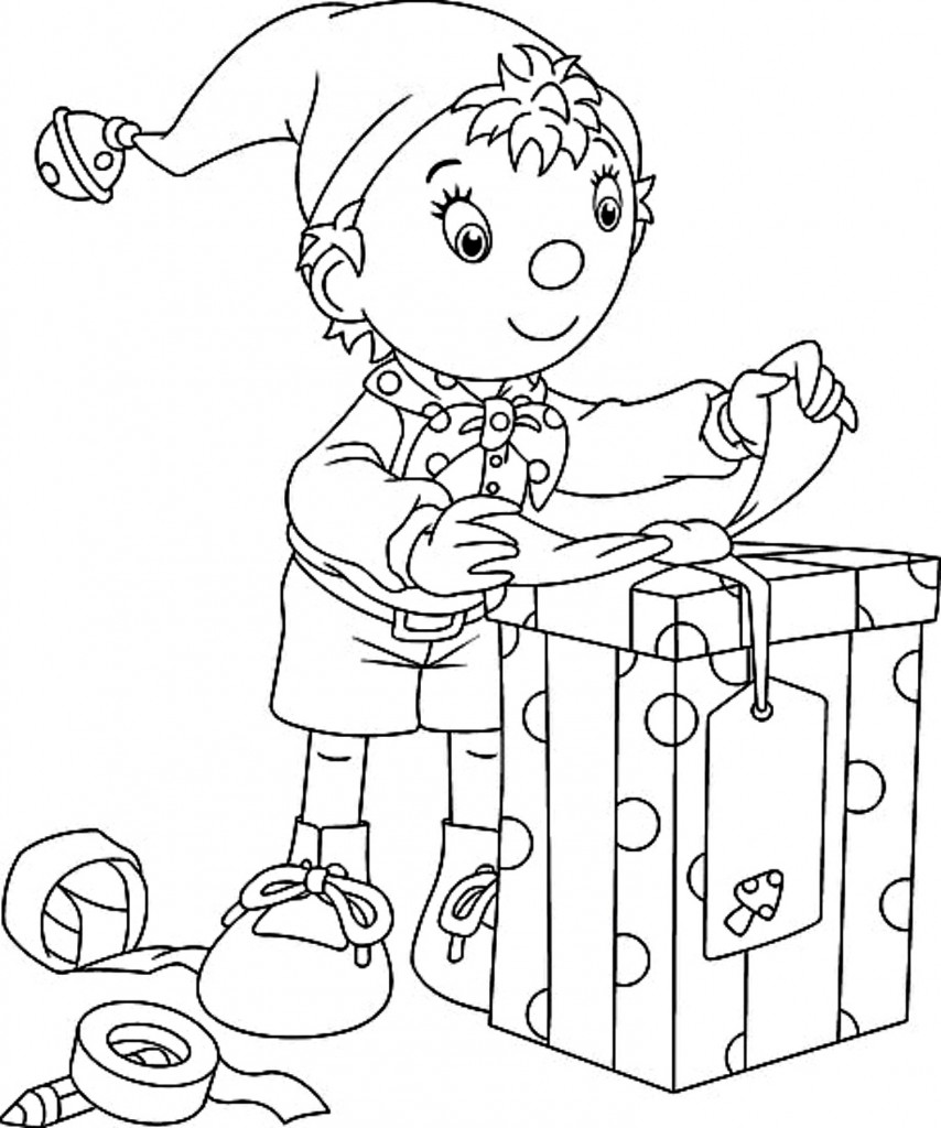 coloring pages for preschool free printable kindergarten coloring pages for kids preschool pages for coloring 1 1