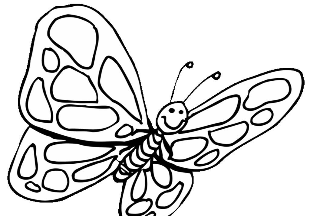 coloring pages for preschool free printable preschool coloring pages best coloring for coloring pages preschool