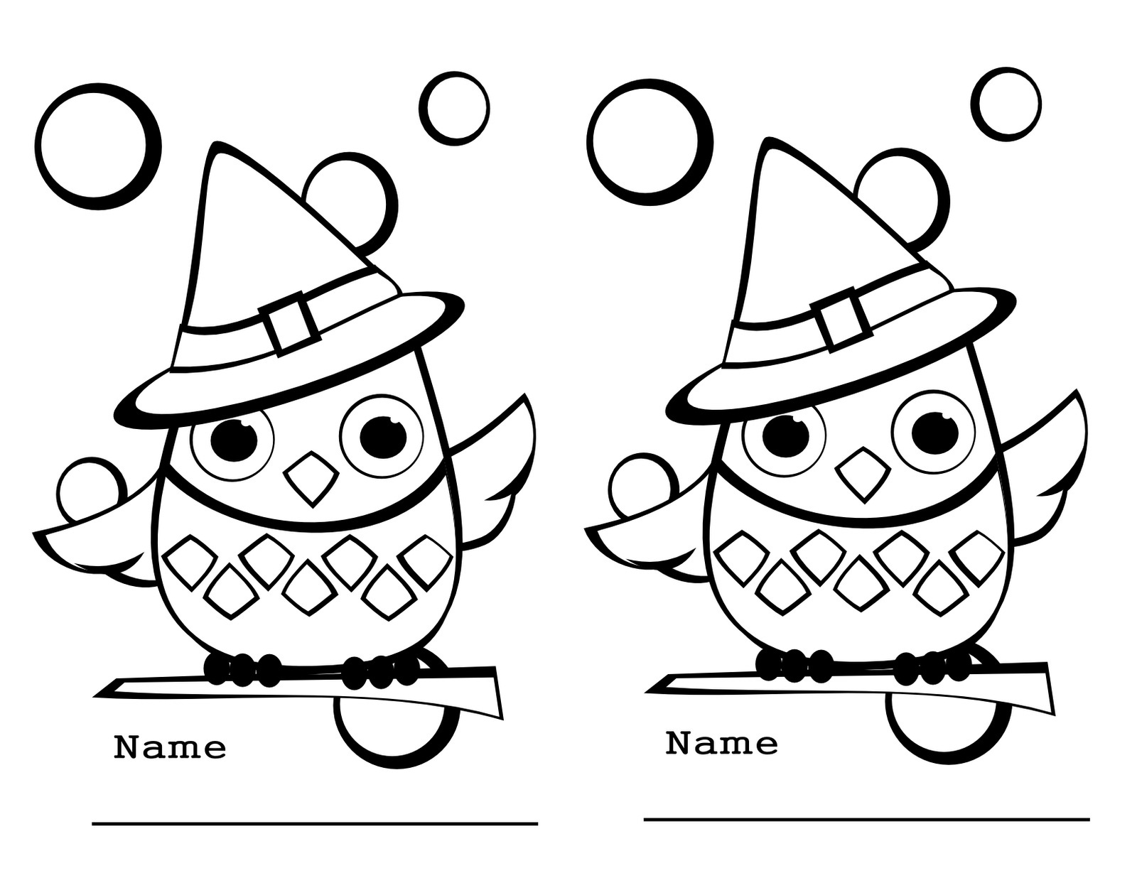 coloring pages for preschool free printable preschool coloring pages best coloring pages preschool for coloring