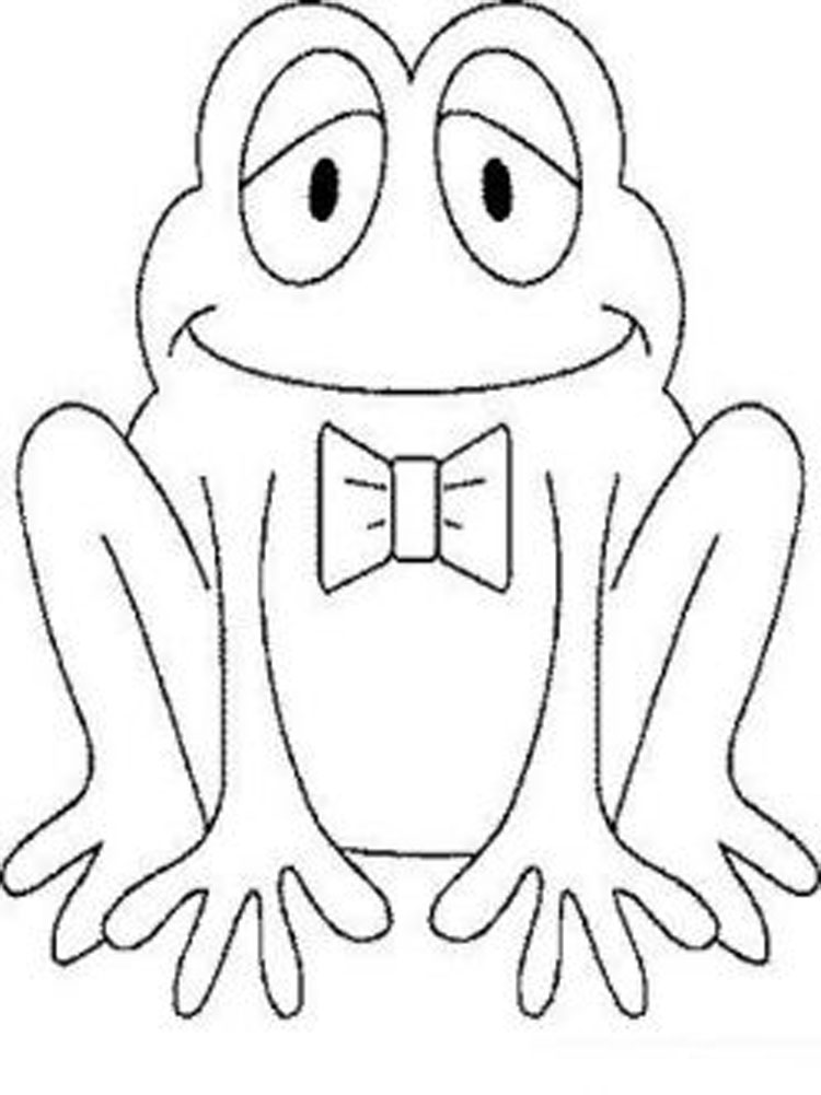 coloring pages for preschool preschool coloring page flowers kidspressmagazinecom coloring preschool for pages
