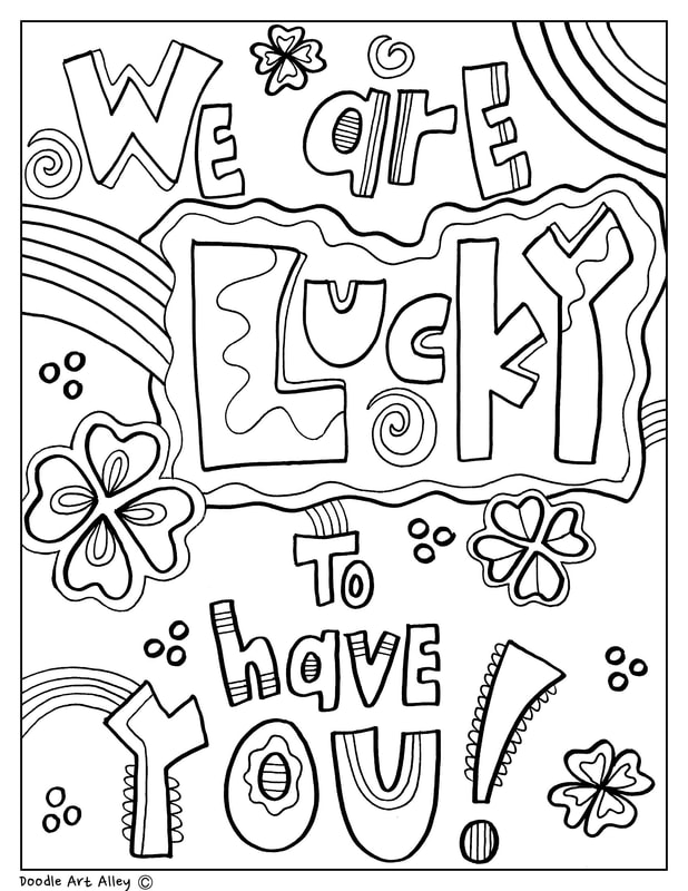 coloring pages for teachers appreciation 25 free teacher appreciation week coloring pages printable appreciation coloring pages teachers for
