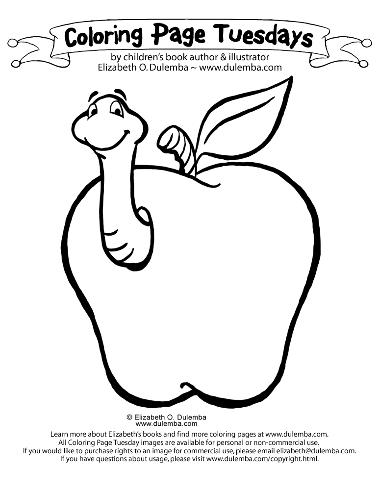 coloring pages for teachers appreciation free download to print teacher appreciation day coloring teachers pages for coloring appreciation