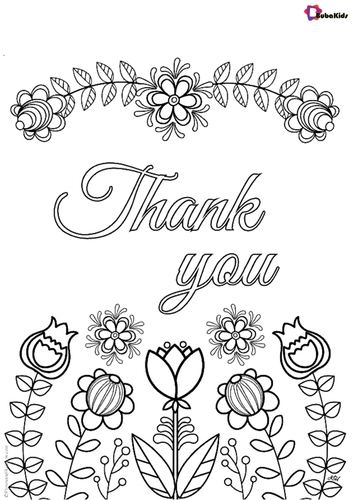 coloring pages for teachers appreciation free kids coloring page for teacher appreciation day http for coloring pages appreciation teachers