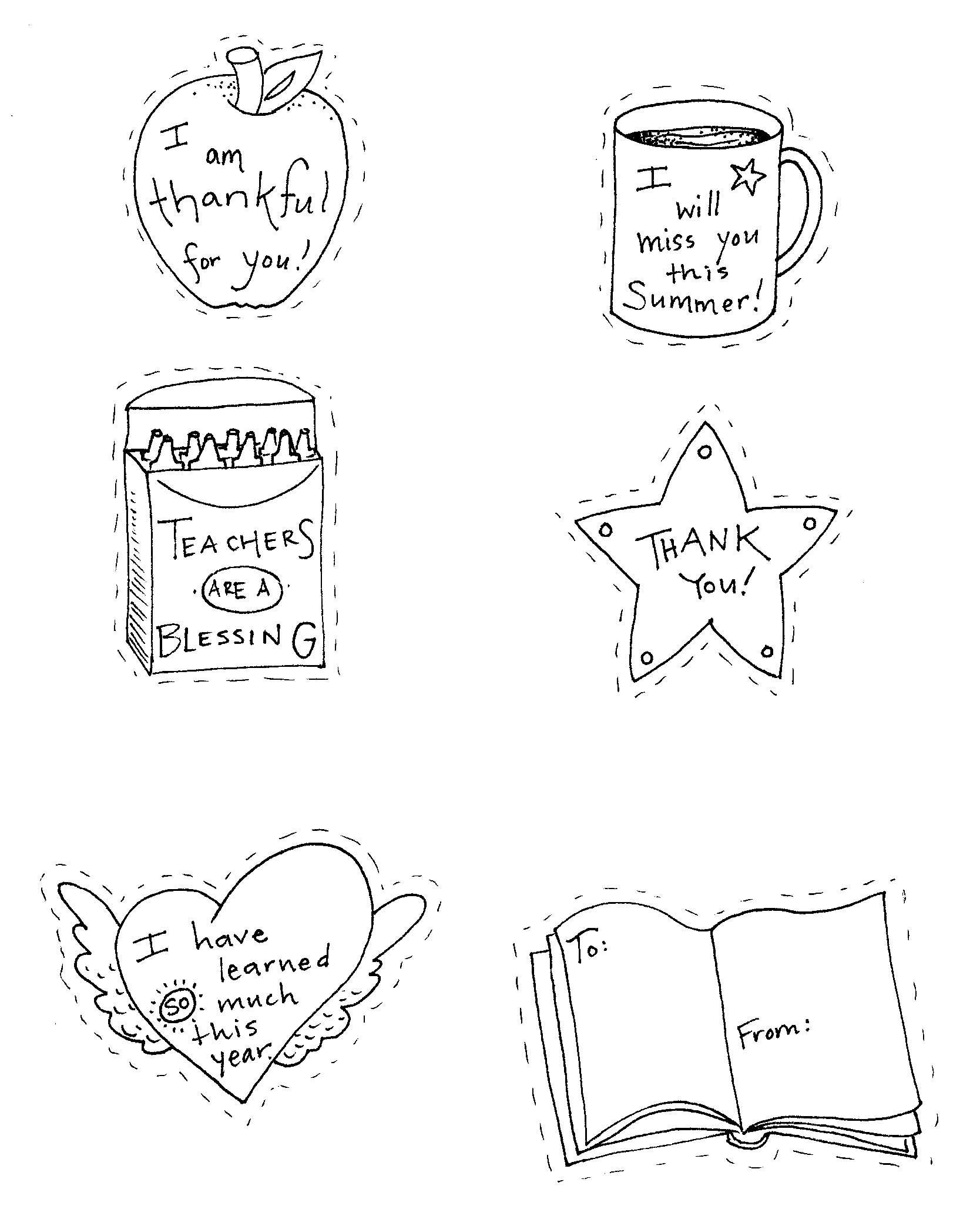 coloring pages for teachers appreciation happy veterans day coloring pages luxury teacher pages appreciation for coloring teachers