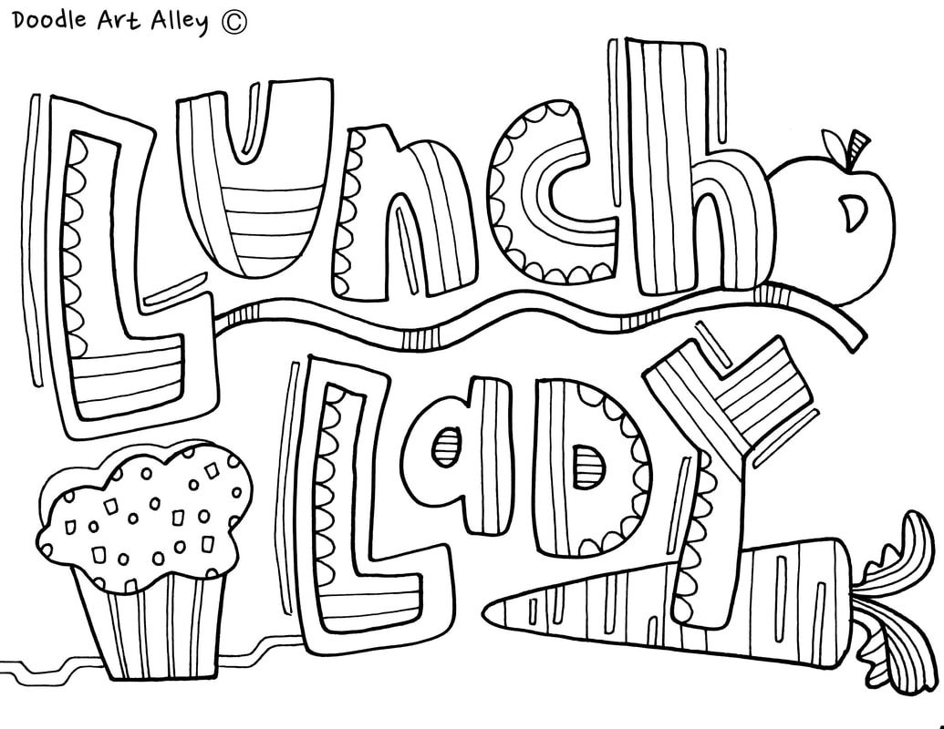 coloring pages for teachers appreciation school people coloring pages at classroom doodles teachers pages appreciation for coloring