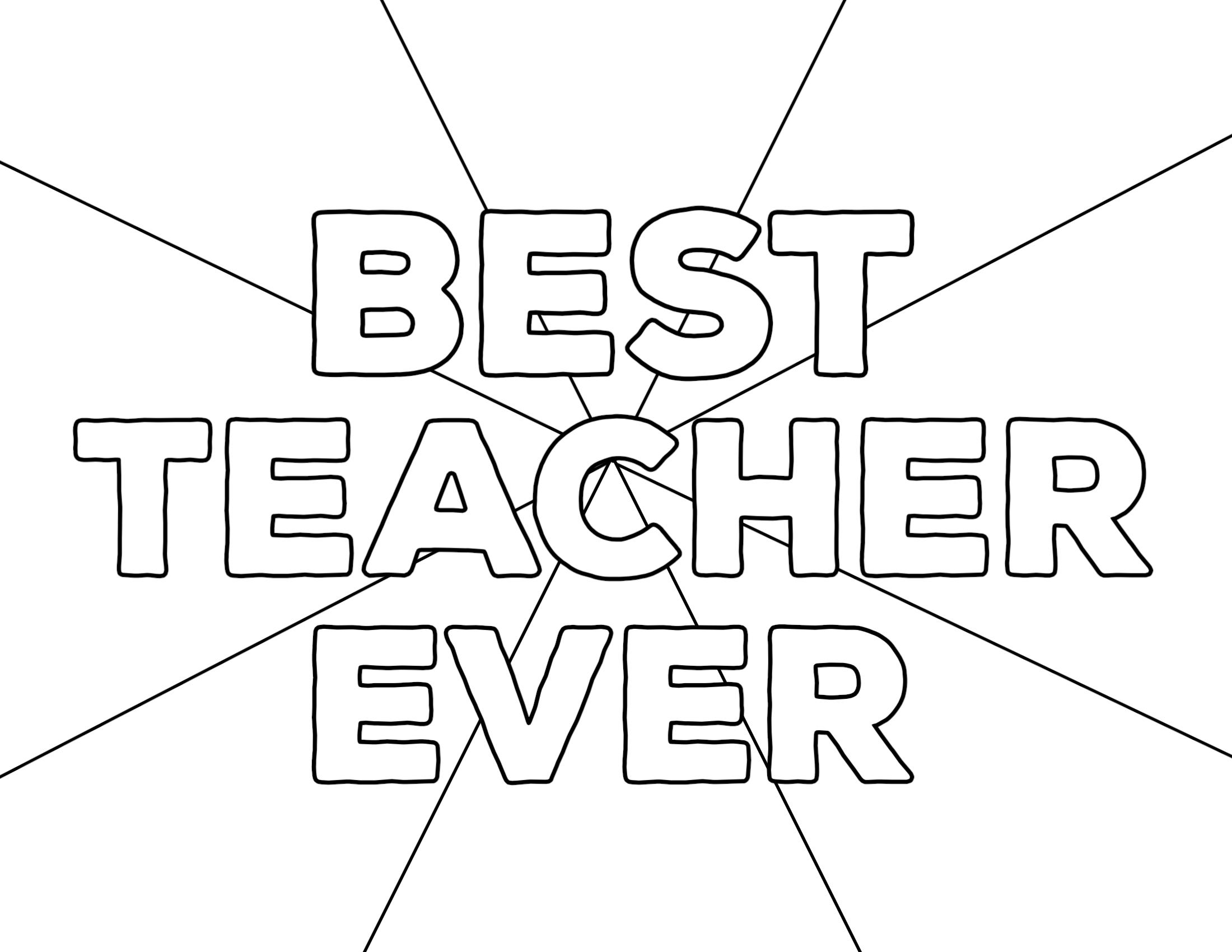 coloring pages for teachers appreciation teacher appreciation coloring pages paper trail design teachers coloring pages appreciation for