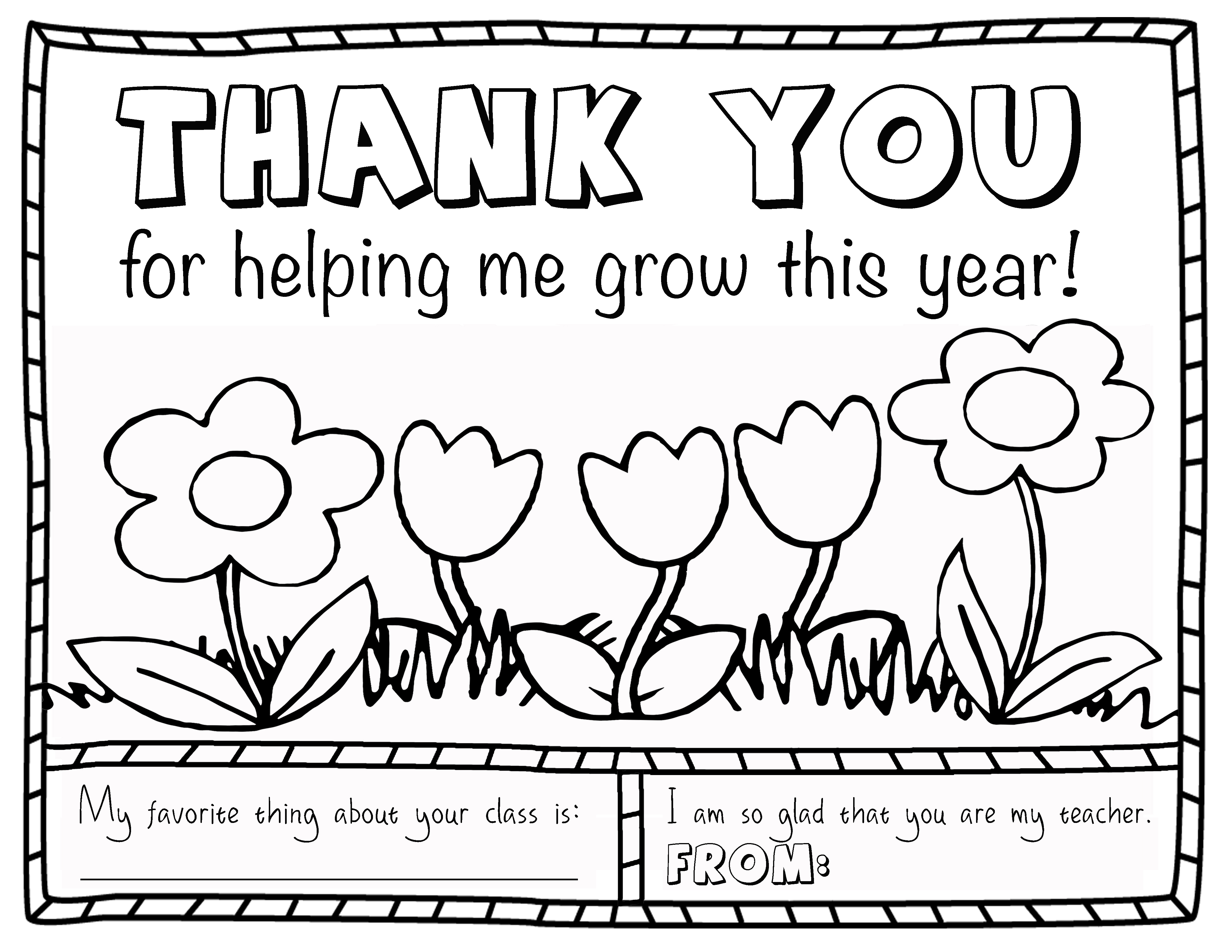 coloring pages for teachers appreciation teacher appreciation coloring pages printable at appreciation for coloring pages teachers