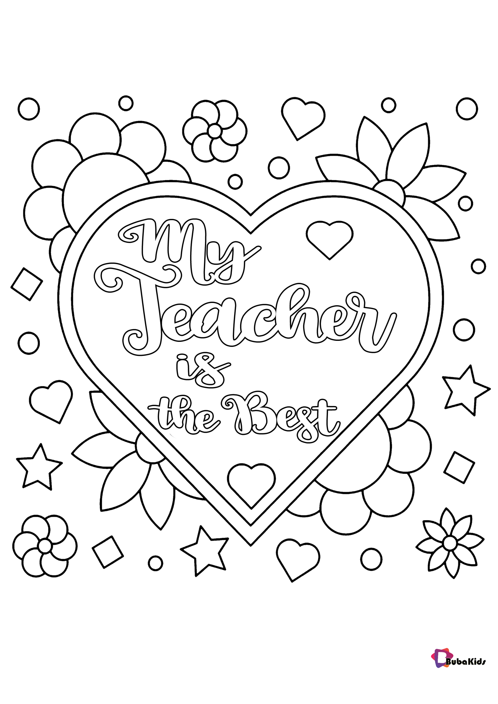 coloring pages for teachers appreciation teacher appreciation coloring pages to download and print for pages teachers coloring appreciation