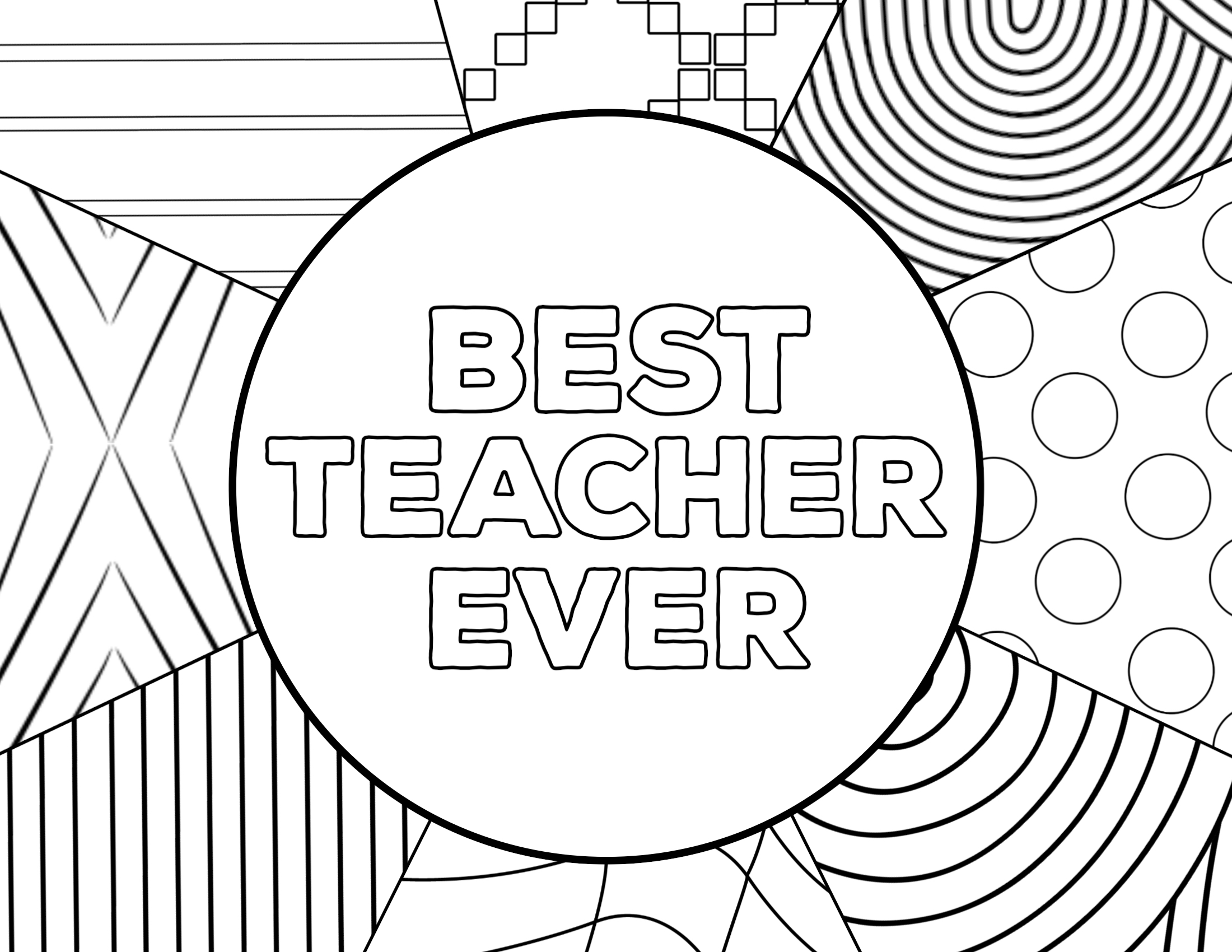 coloring pages for teachers appreciation teacher appreciation coloring pages to download and print teachers for pages appreciation coloring
