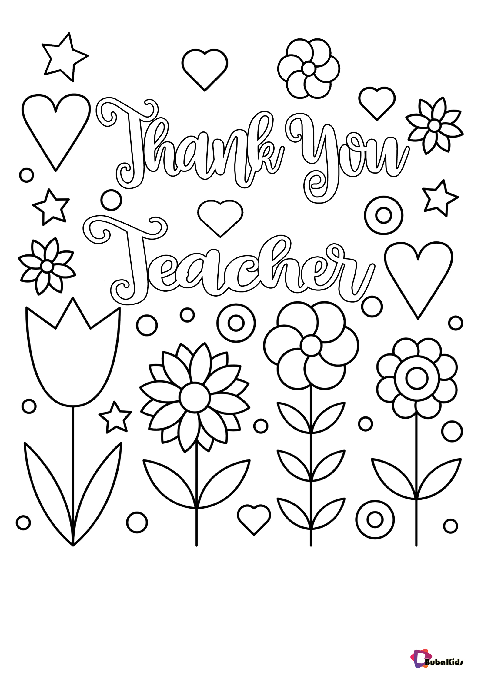 coloring pages for teachers appreciation teacher appreciation day coloring pages thank you teacher appreciation pages coloring for teachers