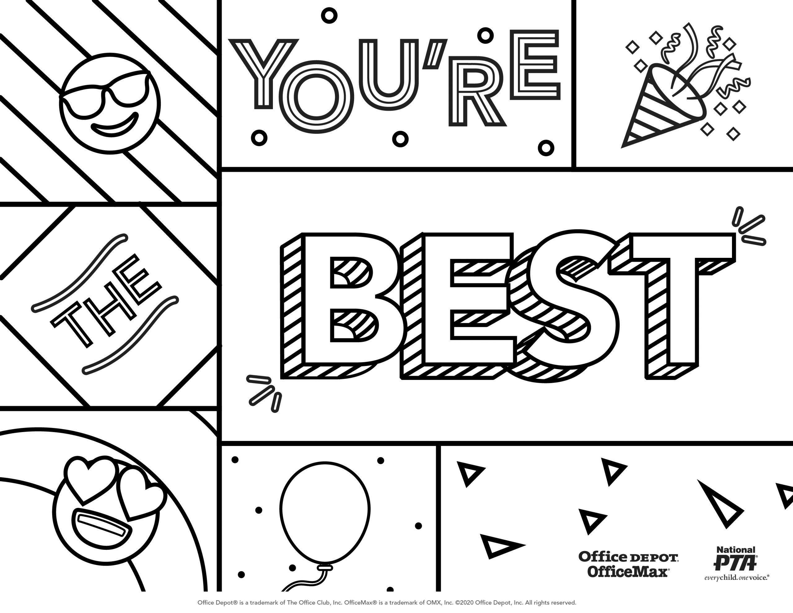 coloring pages for teachers appreciation teacher appreciation day coloring sheets vingel appreciation coloring for pages teachers