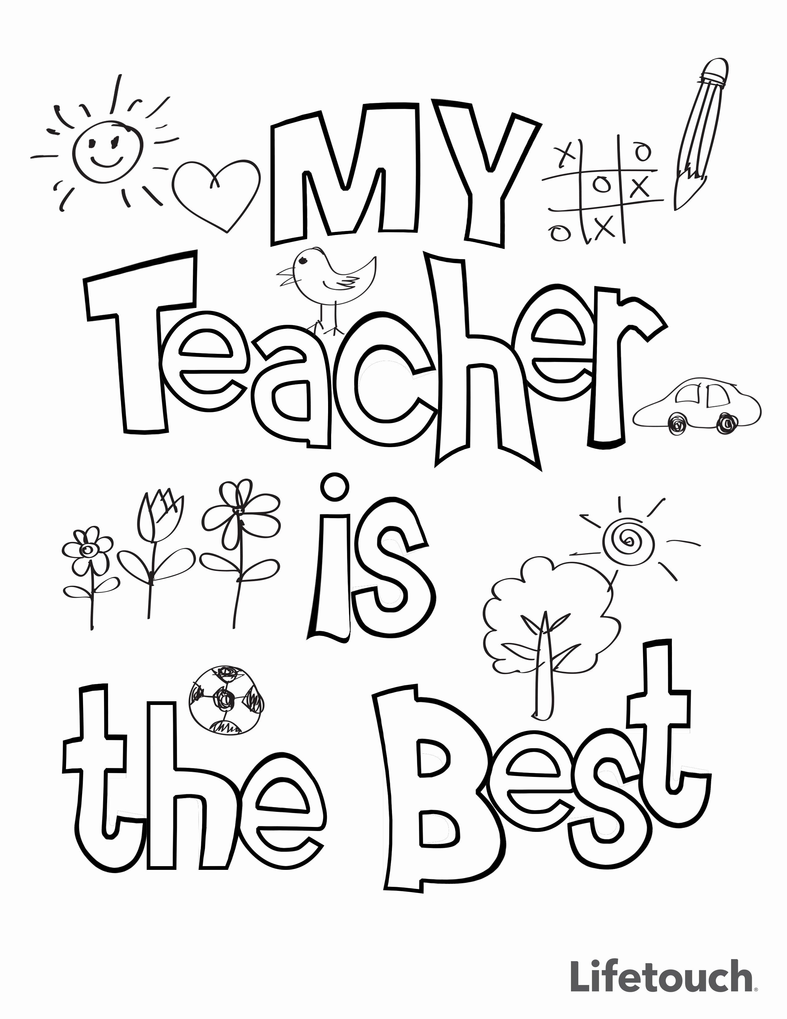 coloring pages for teachers appreciation thank you teacher coloring pages teacher appreciation day pages teachers appreciation for coloring