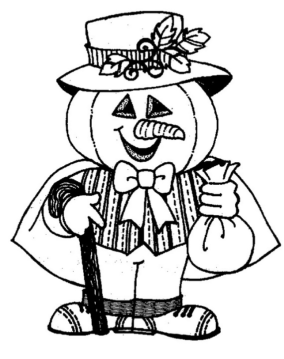 coloring pages halloween scary free printables halloween coloring home pages scary coloring halloween