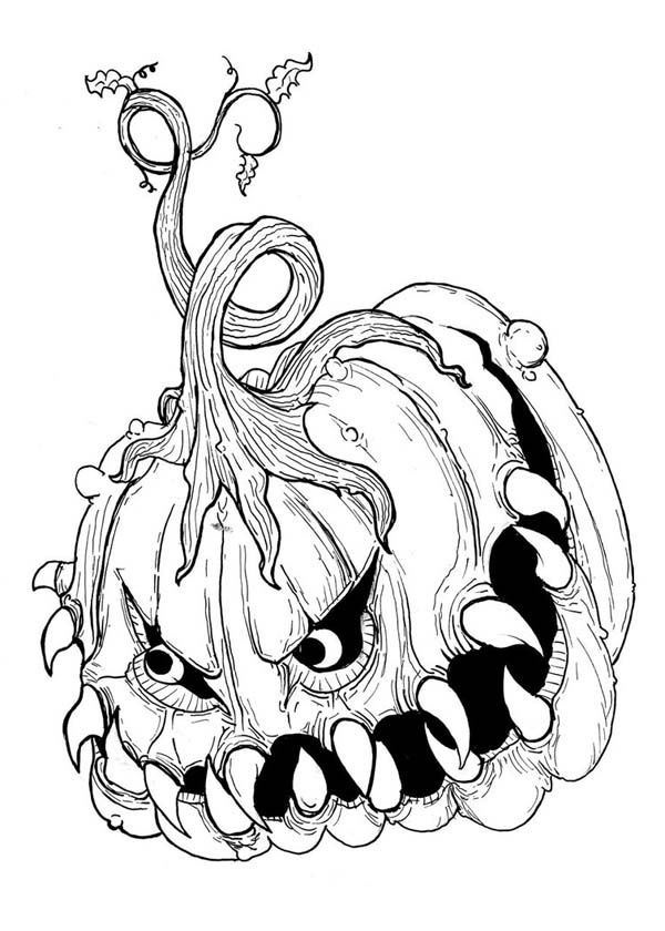 coloring pages halloween scary halloween scary masks coloring pages coloring home pages halloween scary coloring