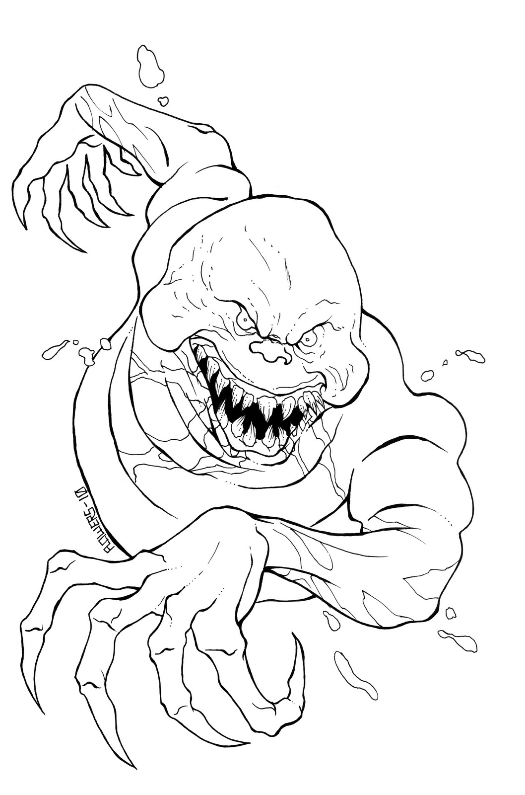 coloring pages halloween scary halloween scary pumpkin halloween adult coloring pages coloring scary pages halloween