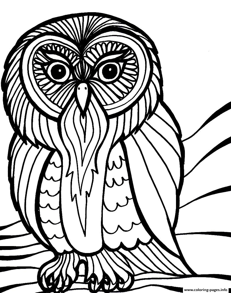 coloring pages halloween scary scary cartoon coloring page coloring home halloween pages scary coloring