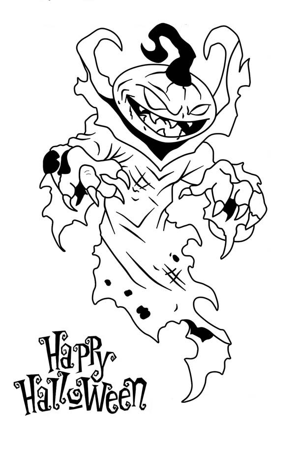 coloring pages halloween scary scary coloring pages best coloring pages for kids halloween coloring scary pages