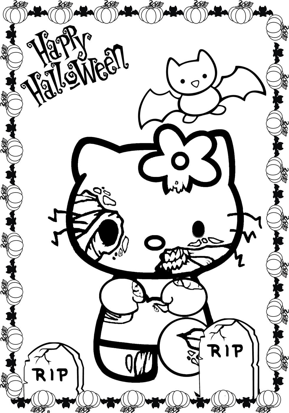 coloring pages halloween scary scary halloween coloring pages inspirational coloring page scary halloween pages coloring