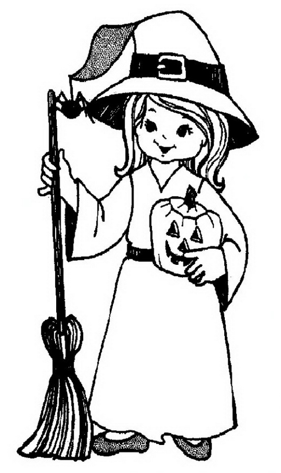 coloring pages halloween scary scary halloween pumpkin coloring pages team colors coloring halloween scary pages