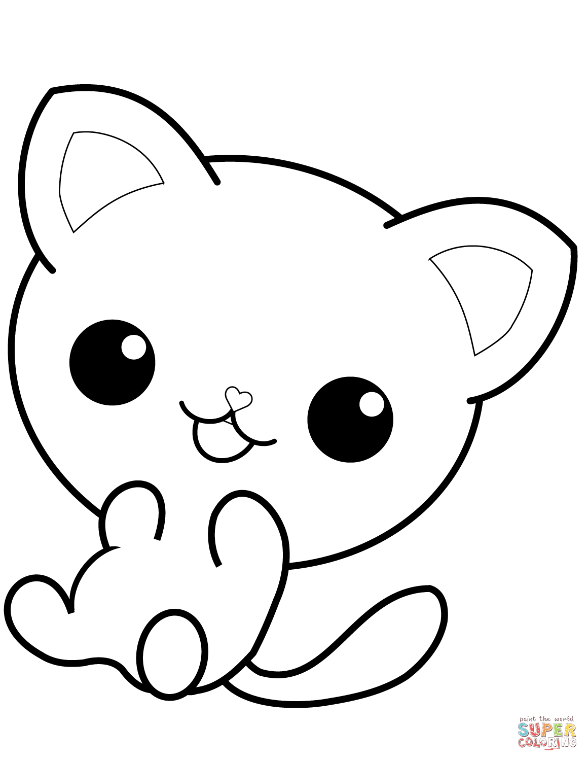 coloring pages kitty hello kitty coloring pages 2 hello kitty forever kitty pages coloring