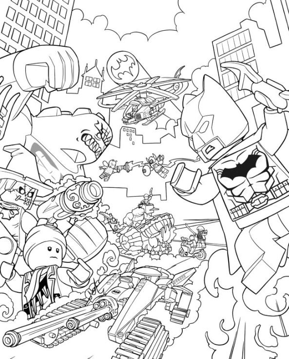 coloring pages lego batman lego batman free to color for kids lego batman kids batman lego pages coloring