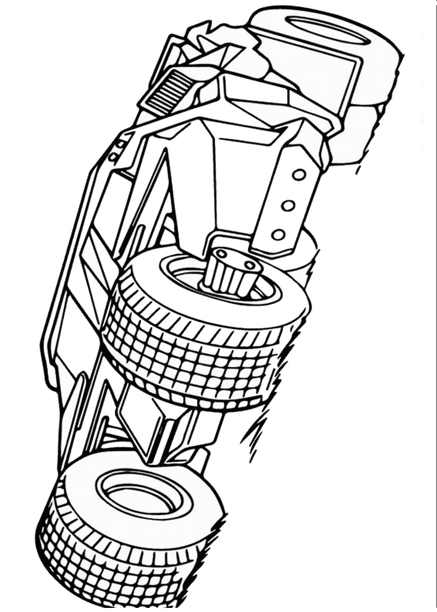 coloring pages lego batman the lego batman movie coloring pages to download and print batman pages lego coloring