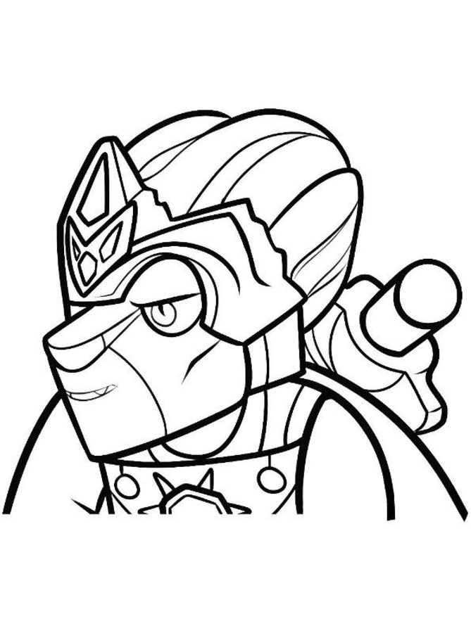 coloring pages lego chima coloring page lego chima lego chima closet pinterest pages lego chima coloring